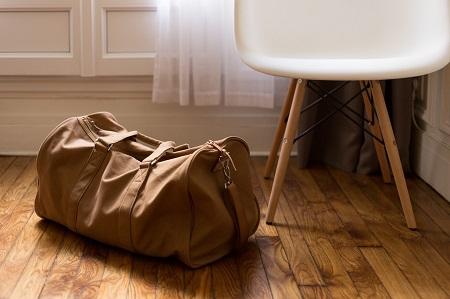 Планиране на багажа