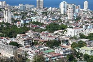 Информация за Хавана