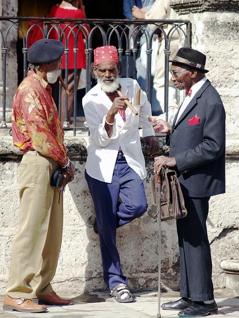 Хавана пури