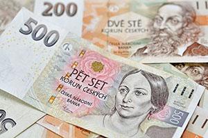 Цени в Прага