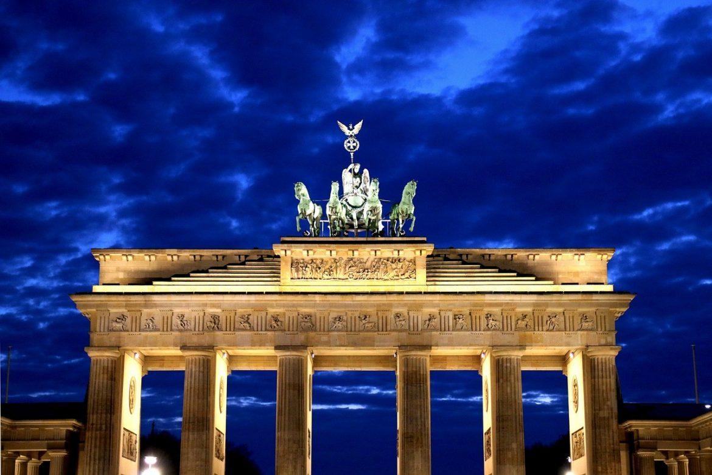 Цени в Берлин