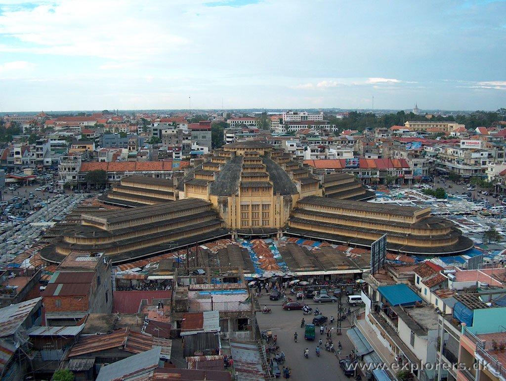 Резултат с изображение за Пном Пен