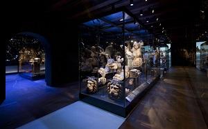 Националният морски музей